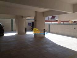 Apartamento Padrão Vila Guilhermina com 101 m2 referência: AP14384