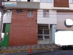 Apartamento Padrão Centro com 75 m2 referência: AP0279