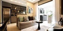 Apartamento Padrão Vila Mariana com 65 m2 referência: AP0061