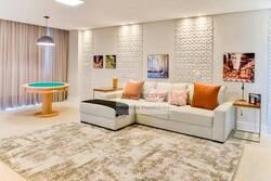 Casa de Condomínio Alto da Boa Vista com 287 m2 referência: CA0016