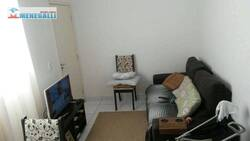 Apartamento Padrão Vila Monteiro com 48 m2 referência: AP0289