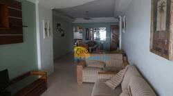 Apartamento Padrão Vila Guilhermina com 45 m2 referência: AP14436