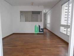 Apartamento Padrão Jardim América com 147 m2 referência: AP0057