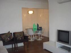 Apartamento Padrão Vila Nova Conceição com 82 m2 referência: AP0035