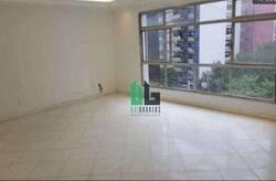 Apartamento Padrão Paraíso com 120 m2 referência: AP1673
