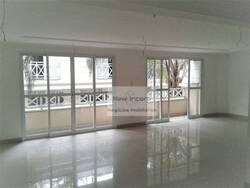 Casa Padrão Campo Belo com 200 m2 referência: CA0018
