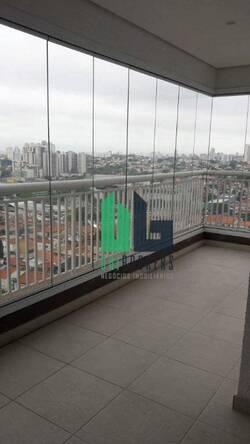 Apartamento Padrão Saúde com 70 m2 referência: AP1615