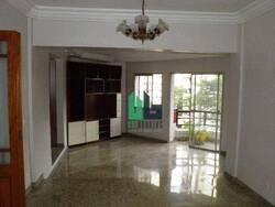 Apartamento Padrão Vila Andrade com 116 m2 referência: AP0051