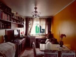 Apartamento Padrão Mirandópolis com 50 m2 referência: AP1075