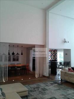 Apartamento Padrão Campo Belo com 308 m2 referência: AP0058