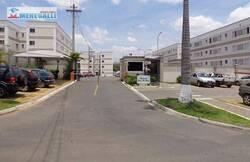 Apartamento Padrão Pompéia com 45 m2 referência: AP0286
