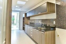 Casa de Condomínio Alto da Boa Vista com 287 m2 referência: CA0015