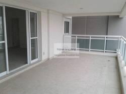 Apartamento Padrão Campo Belo com 151 m2 referência: AP0049