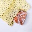 """Výhodné balenie vreciek - """"BajaBag"""" 2 x XL"""