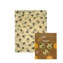 Voskové obrúsky - Výhodné balenie 2 x Multipack