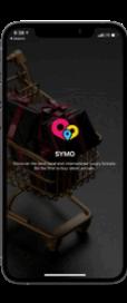 Explore Symo