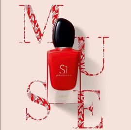 Symo Product Image