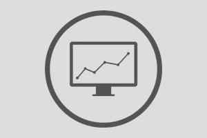 enterprise reports