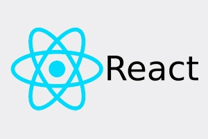 ReactJS integration