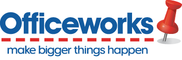 Officeworks logo