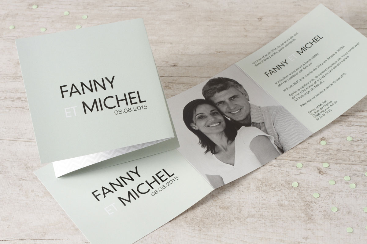 faire-part-mariage-amour-triptyque-et-photo-TA0110-1400017-09-1