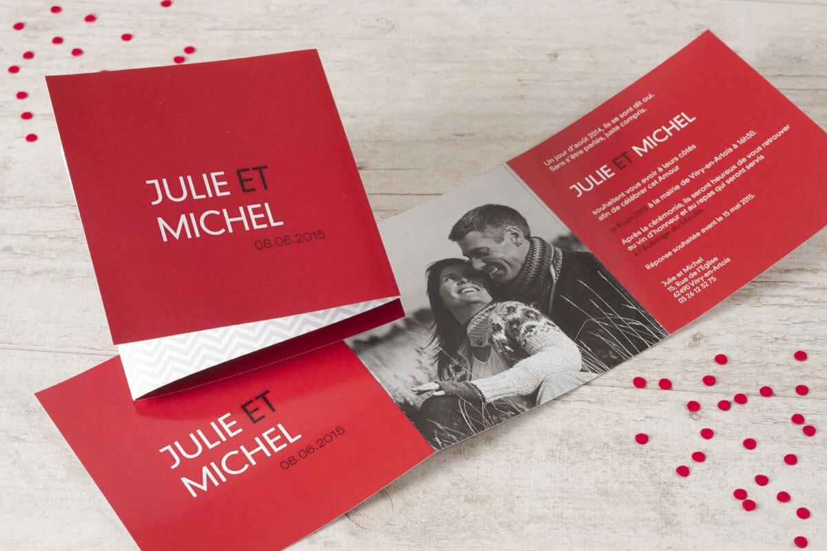 faire-part-mariage-rouge-noir-TA0110-1400018-09-1