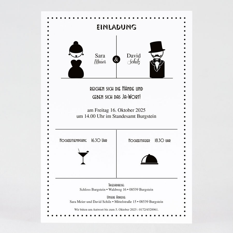hochzeitseinladung-mit-typografien-TA0110-1400020-07-1