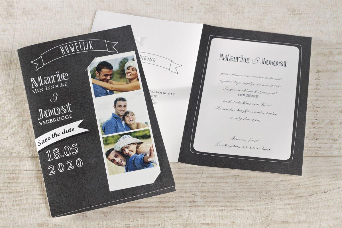 mooie-trouwkaart-met-foto-en-krijtbord-TA0110-1500001-15-1