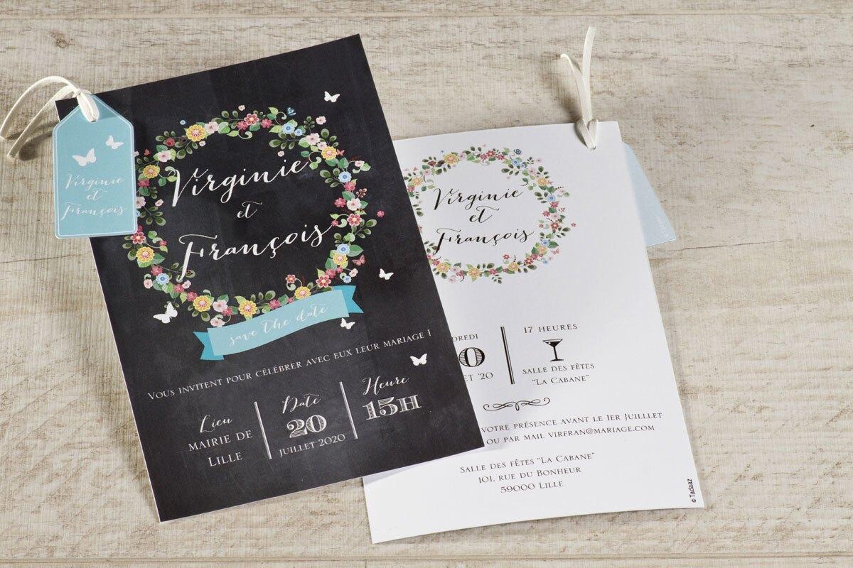 faire-part-mariage-gris-champetre-TA0110-1500002-09-1