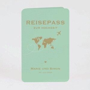 hochzeitseinladung-reisepass-TA0110-1500003-07-1