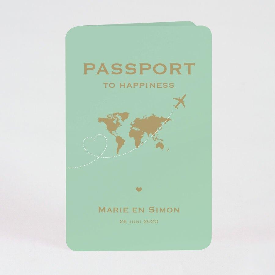 uniek-paspoort-trouwkaartje-mintgroen-TA0110-1500003-15-1