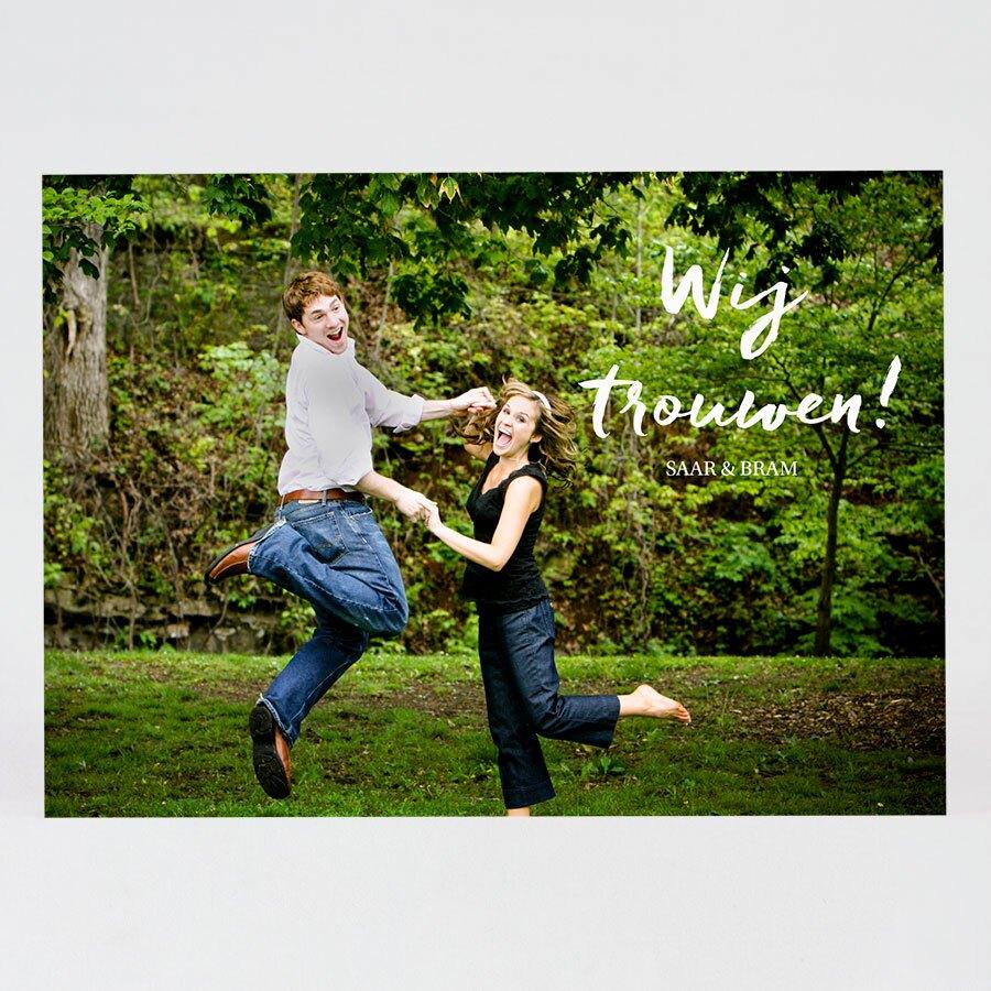 leuke-romantische-foto-trouwkaart-TA0110-1500007-15-1