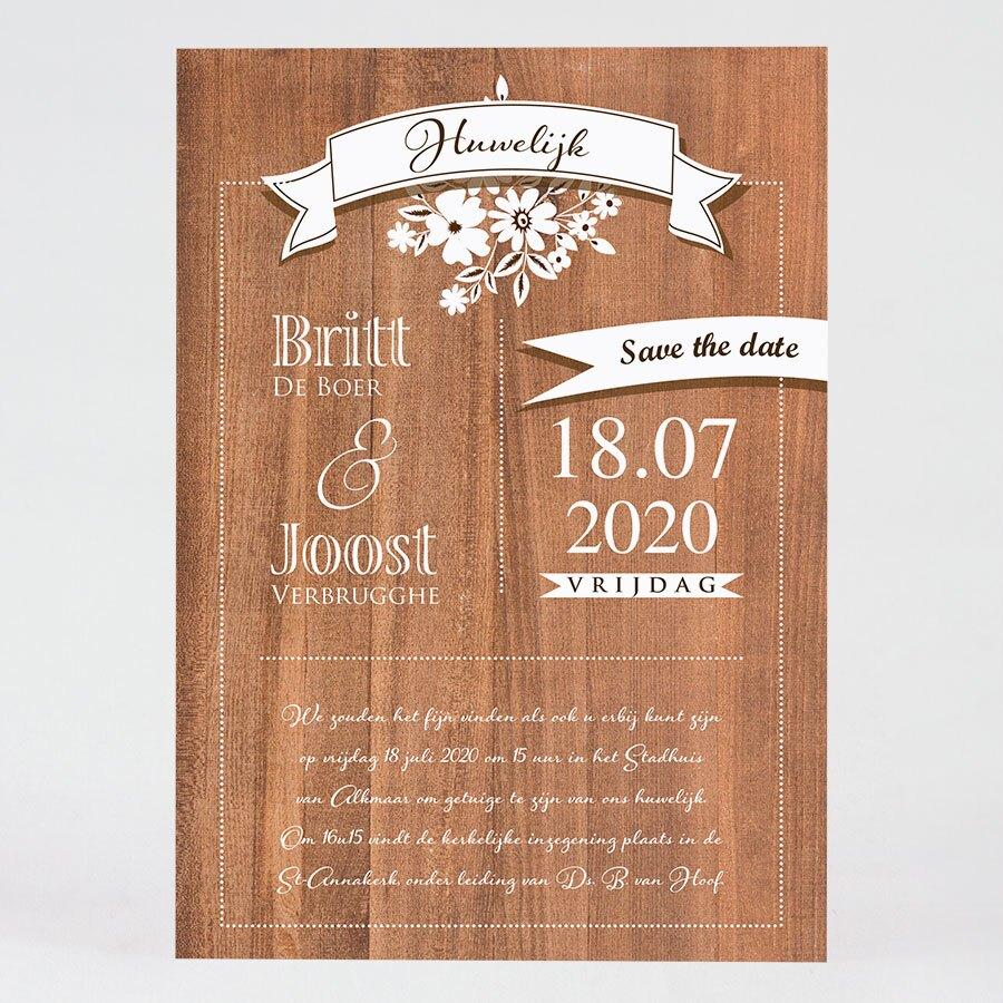 trouwkaart-in-houtmotief-TA0110-1500008-15-1
