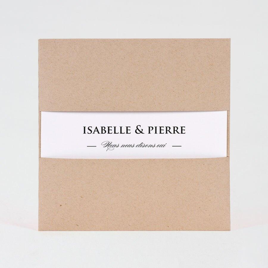 faire-part-mariage-kraft-pochette-TA0110-1500013-09-1