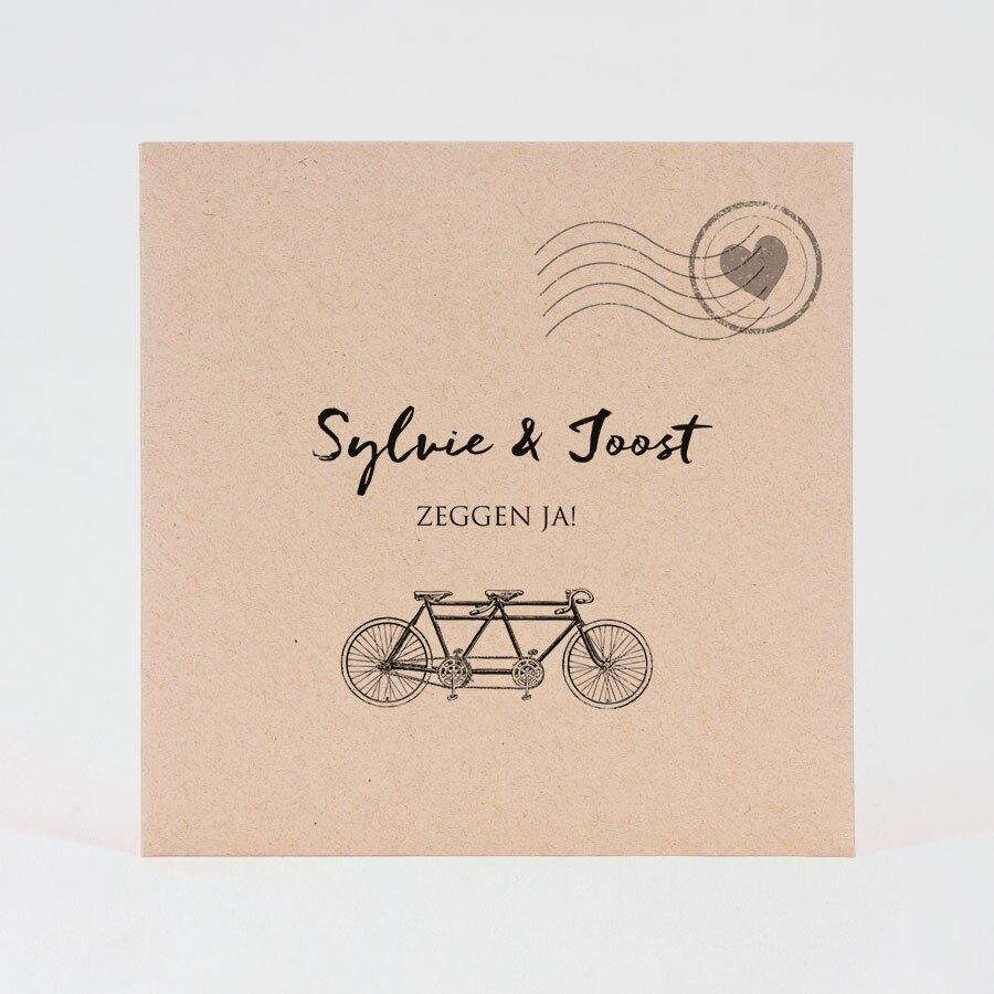 kraft-pochette-trouwkaartje-met-losse-kaartjes-TA0110-1500014-15-1