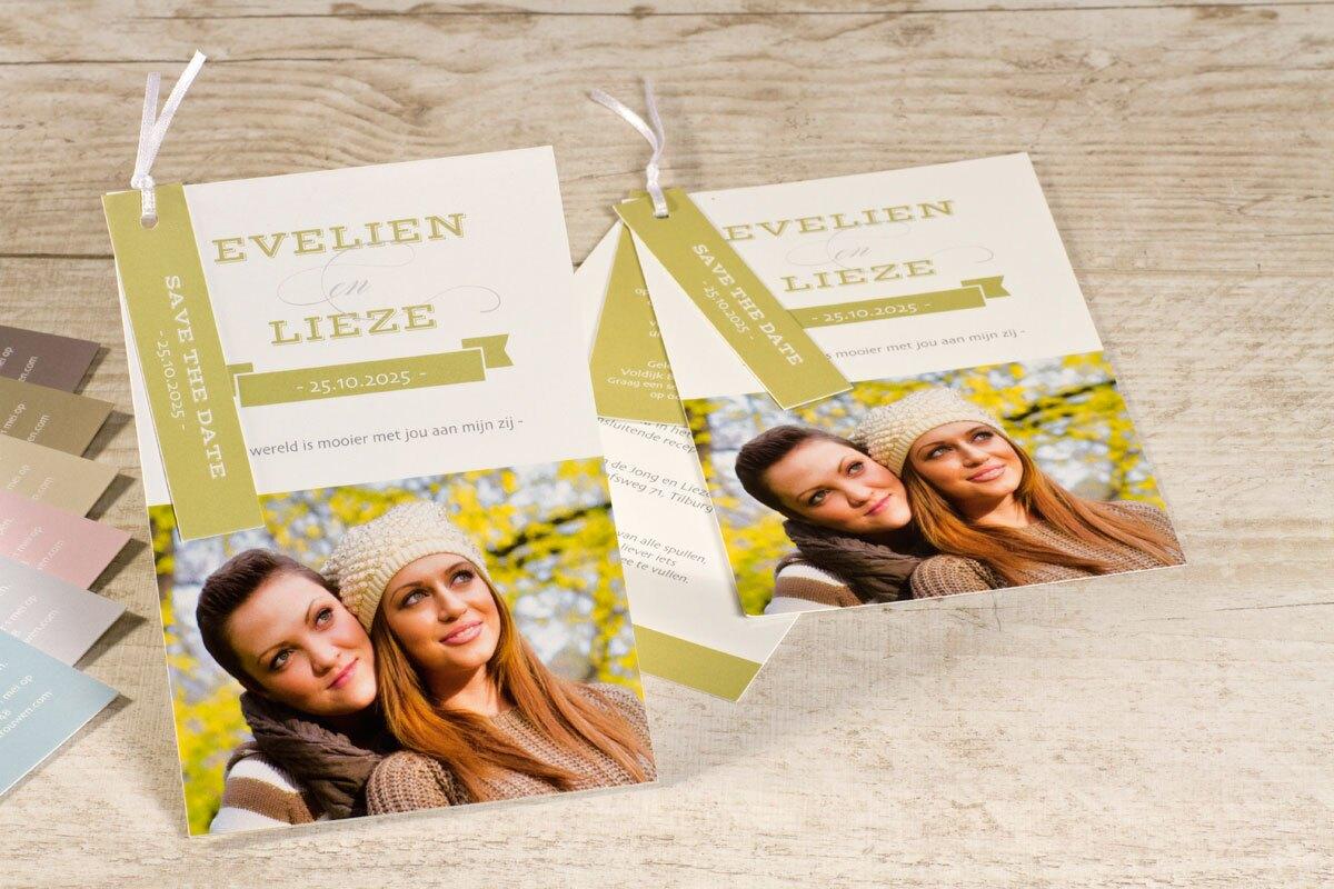trouwkaart-met-foto-en-kleine-kaartjes-TA0110-1600003-03-1