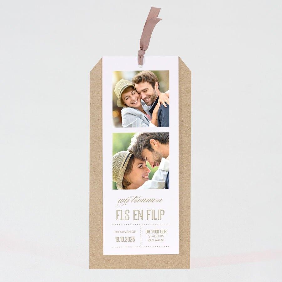 eco-trouwkaart-met-filmstrip-TA0110-1600005-03-1