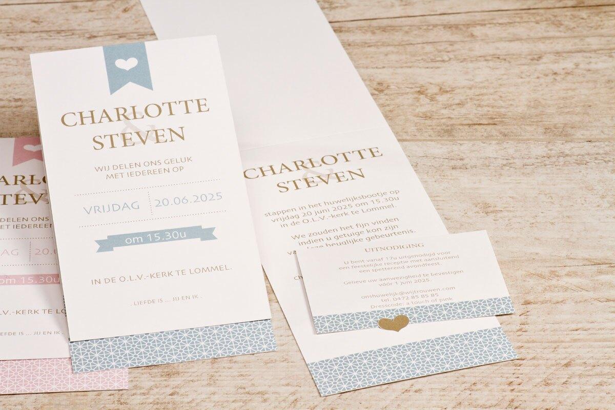 langwerpige-trouwkaart-in-pasteltinten-met-hartjes-TA0110-1600010-15-1
