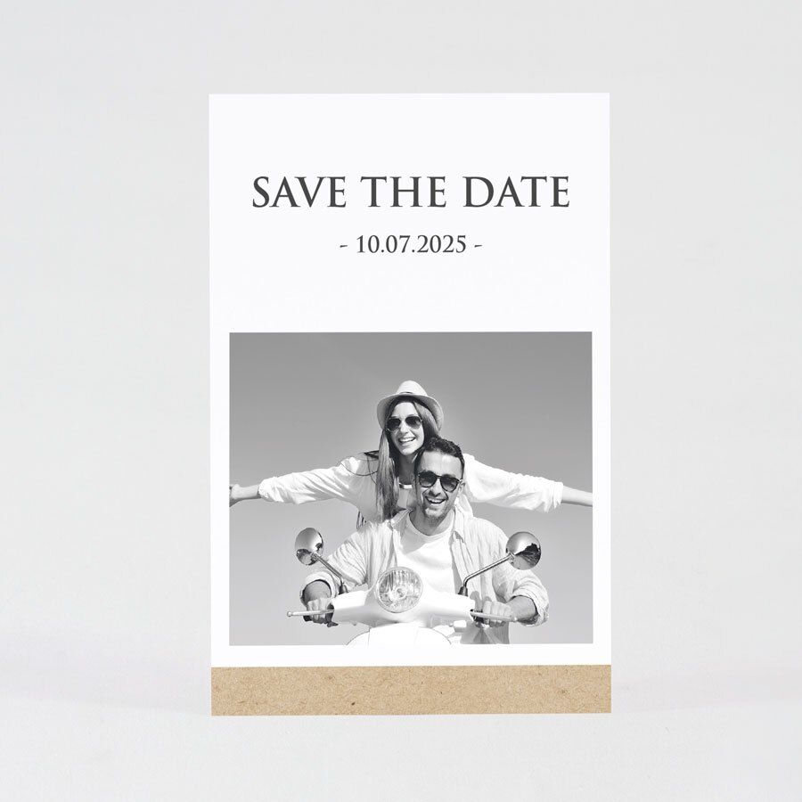 save-the-date-karte-im-kraftpapier-look-TA0110-1600011-07-1