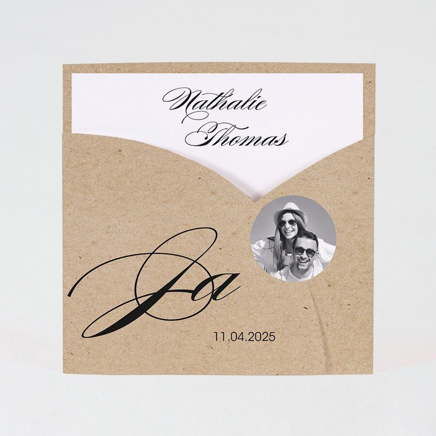 trouwkaart-pochette-in-kraftlook-TA0110-1600012-15-1