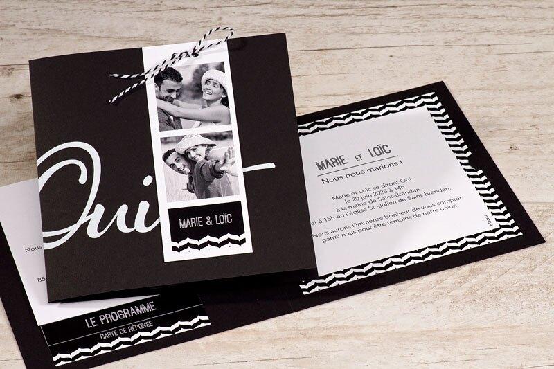 faire-part-mariage-oui-polaroid-noir-et-blanc-TA0110-1700006-09-1