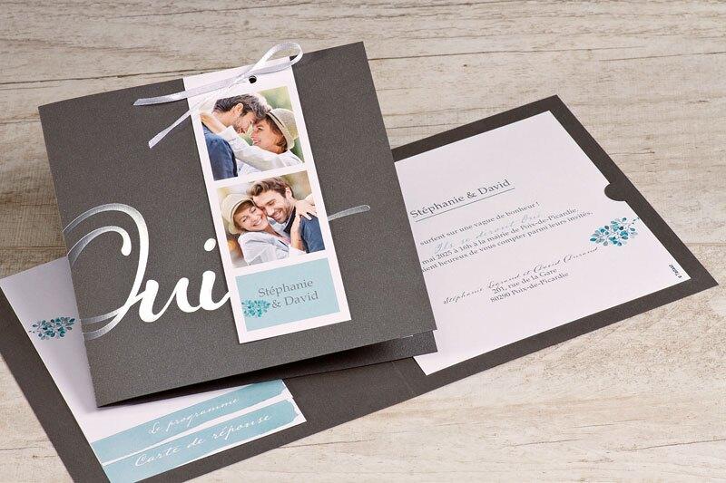 faire-part-mariage-oui-polaroid-argent-et-vert-d-eau-TA0110-1700008-02-1