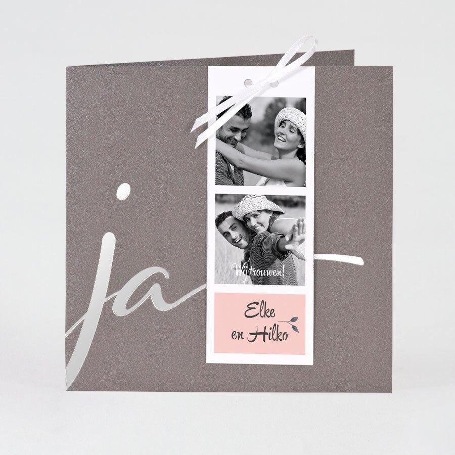 grijze-trouwkaart-met-roze-accenten-TA0110-1700019-15-1