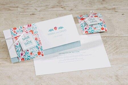 hochzeitseinladung-mit-banderole-floraler-print-TA0110-1800001-07-1