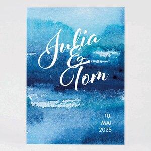 hochzeitseinladung-mit-blauem-aquarell-design-TA0110-1900002-07-1