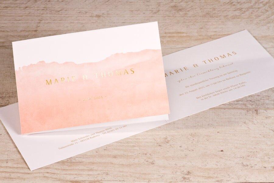 hochzeitseinladung-mit-aquarell-design-zartrosa-und-goldfolie-TA0110-1900004-07-1