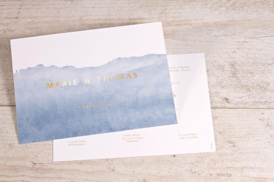 faire-part-mariage-simple-aquarelle-vague-et-dorure-TA0110-1900007-09-1