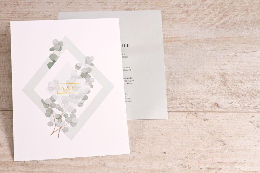 originele-trouwkaart-met-eucalyptus-en-goudfolie-TA0110-1900009-03-1