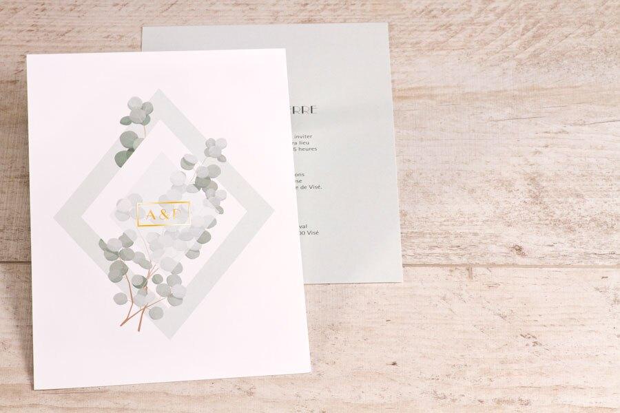 faire-part-mariage-feuilles-eucalyptus-et-dorure-TA0110-1900009-09-1