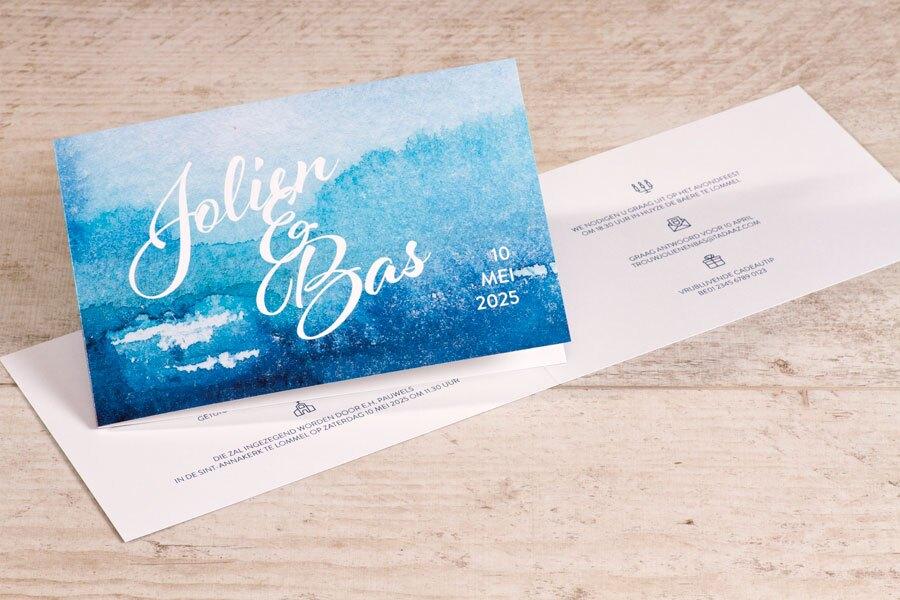 dubbele-trouwkaart-met-donkerblauwe-aquarel-TA0110-1900014-15-1